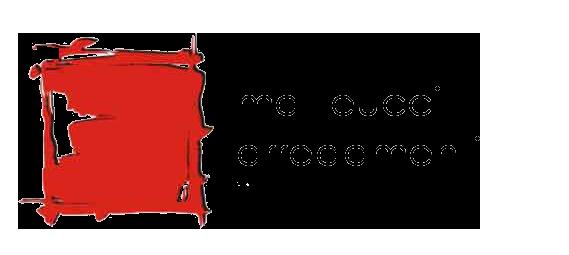 Arredamenti Matteucci – Arredamenti per ufficio